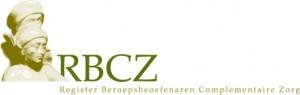 RBCZ overkoepelende organisatie
