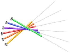 Acupunctuur beuningen