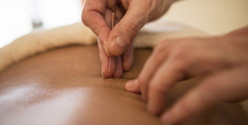 Acupunctuur-behandeling-nijmegen-Evenwichtig leven
