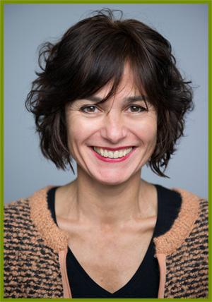 Evenwichtig-Leven-Acupunctuur-Paula-Holtzer