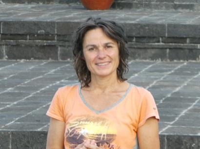 Paula Holtzer