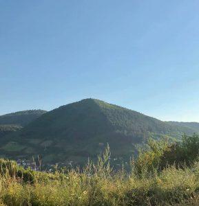 Bosnische piramide
