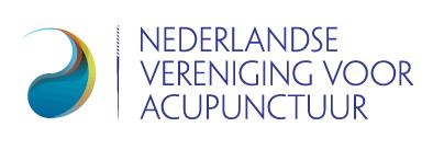LId van Nederlandse Vereniging van Acupunctuur NVA
