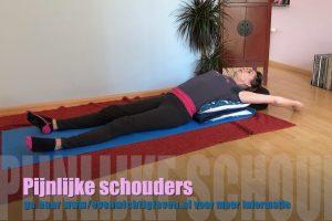 nek-en schouderklachten