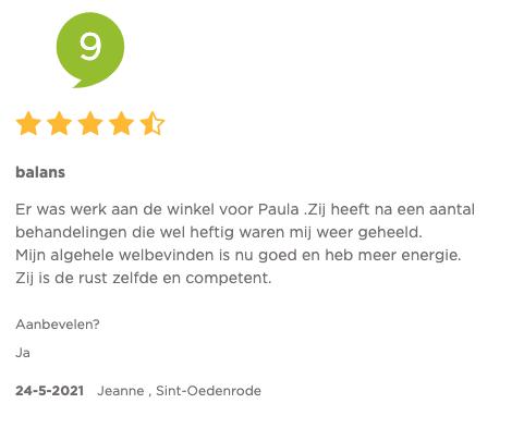 review-24052021-evenwichtig-leven-klein