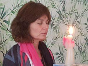 Paula mediteren